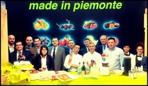Made_in_Piemonte_gruppo2