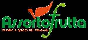 logo-assortofrutta