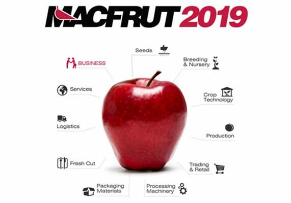 macfrut_2019